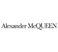 alexander_mcqueen