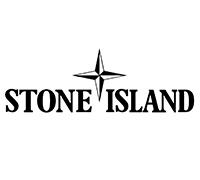 atone_island
