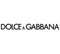 dolce_e_gabbana