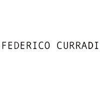 federico_curradi