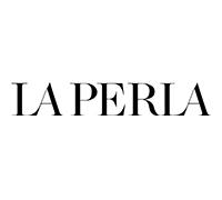 la_perla