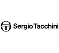 sergio_tacchini
