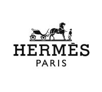 hermes-def
